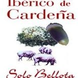 Iberico de Cardeña S.L