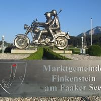European Bike Week Faaker See