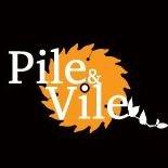 Pile&Vile