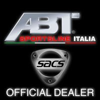 Car & Car - ABT Sportsline Italia