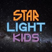 Star Light Kids