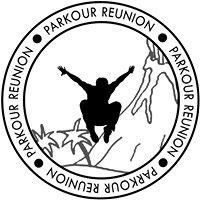 Parkour Réunion / 1ére Salle de Parkour & Freerun à la Réunion