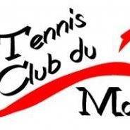 Tennis Club du Mont-Dore