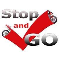 Stop and Go - Abbigliamento e Accessori Moto