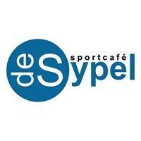 Sportcafé De Sypel