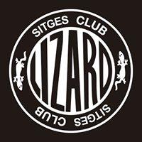 Lizard Club Sitges