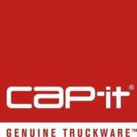 Cap-it Genuine Truckware
