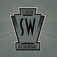 Schaub Metalworks