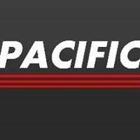 Pacific Motos & Accessoires