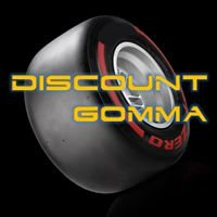 Discount Gomma