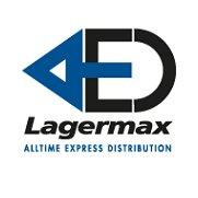 Lagermax AED Romania