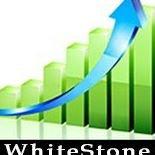 WhiteStone Results Marketing
