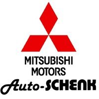 Mitsubishi Autohaus Schenk in Neuhaus
