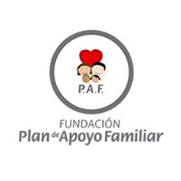 Fundación Plan de Apoyo Familiar