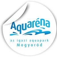 Aquaréna Mogyoród