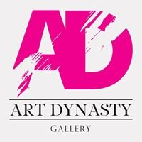 Art Dynasty Gallery Openspace - Art, Sushi and Fashion