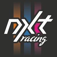 NXT Racing