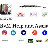 RvM Help & Assist