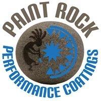 Paint Rock Performance Coatings