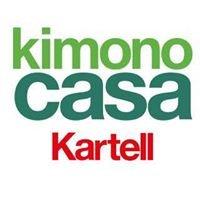 KimonoCasa