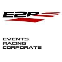 E2P Escuela Española de Pilotos