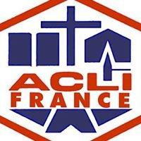 ACLI France - Italiens de France