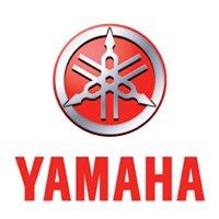 Yamaha Киев