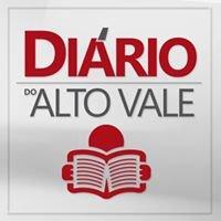 Jornal Diário do Alto Vale