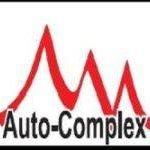 AutoComplex Autoryzowany Dealer Subaru Suzuki Mitsubishi Kia