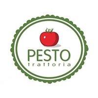 Trattoria Pesto