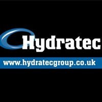 Hydratec Plumbing, Heating & Gas - East Devon