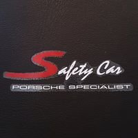 Safety Car - Porsche & Vintage Specialist