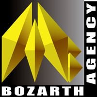 Bozarth Agency