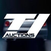 TJ-Auctions