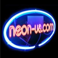 Neon-ua