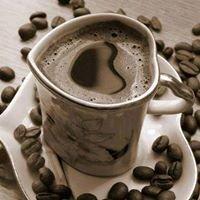 Cafenea Antichitati