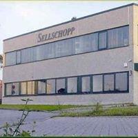 Erik Sellschopp GmbH