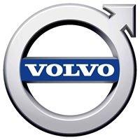 Независимость Volvo