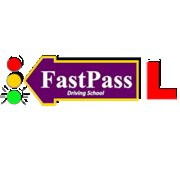 FastPass Driving School
