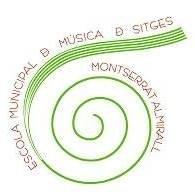 Escola Municipal de Música de Sitges