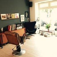 Ein Friseur Berlin