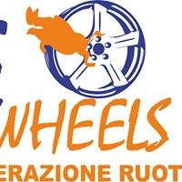 rewheels s.r.l.