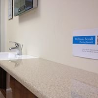 William Boxall Plumbing Specialist