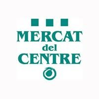 Mercat del Centre  Vilanova i la Geltrú