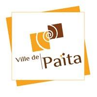 Mairie Ville de Païta Officiel