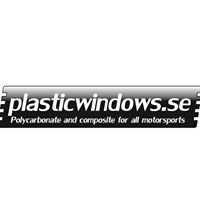 plasticwindows.se