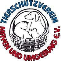 Tierheim Mayen