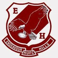 Endeavour Hills Rugby Club
