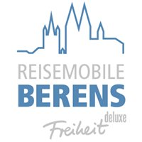 Reisemobile Berens