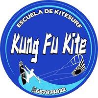 KungFu Kite - Escuela de KiteSurf